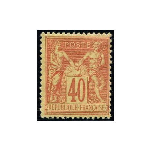 Lot 686 - N°94