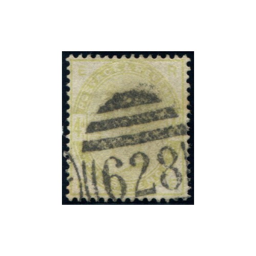 Lot 6381 - Grande-Bretagne - N°81