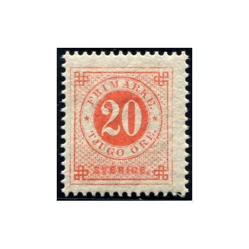 Lot 6655 - N°21