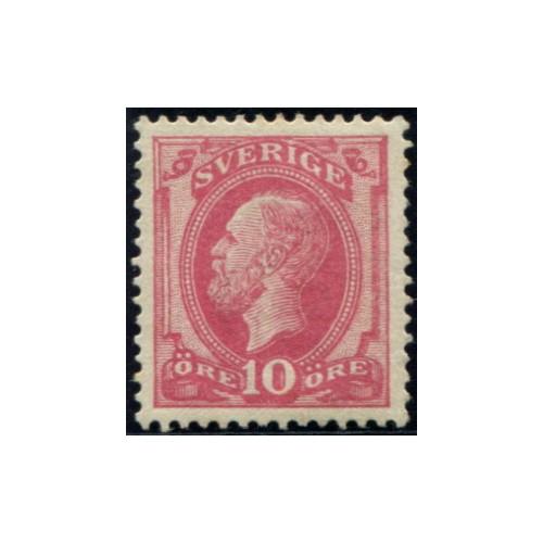 Lot 6657 - N°34