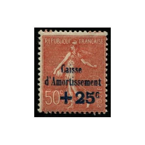 Lot 2535 - N°250