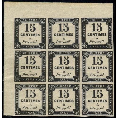 Lot 4381 - N°4