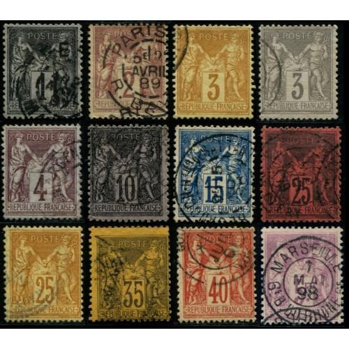 N°83-95