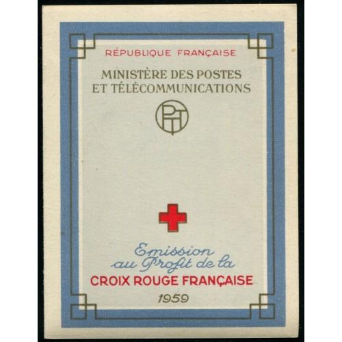 Croix-Rouge 2008