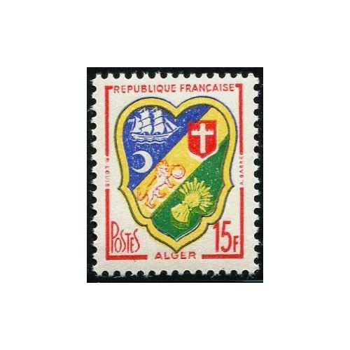 N°1195