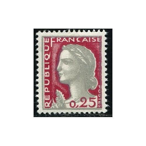 N°1263