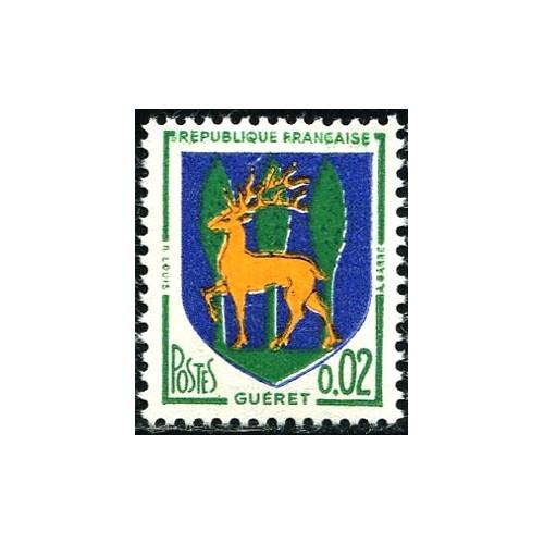 N°1351B