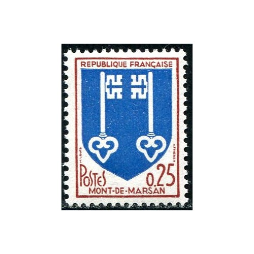 N°1469