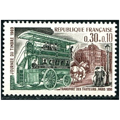 N°1589