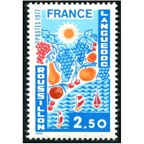N°1918