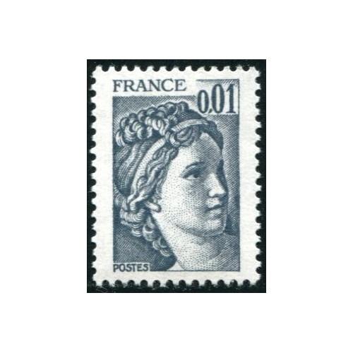N°1962