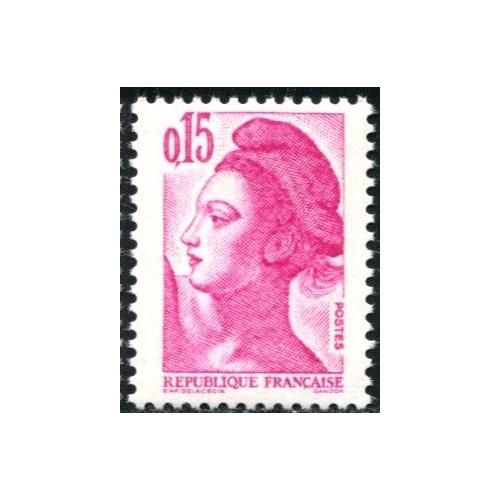 N°2180