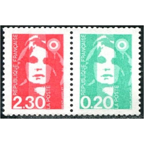 N°2614a