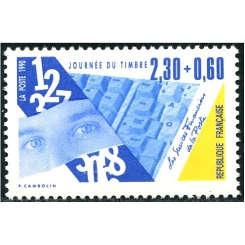 N°2639