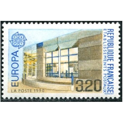 N°2643