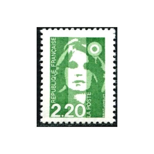 N°2714