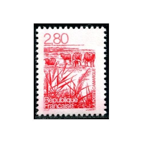 N°2952