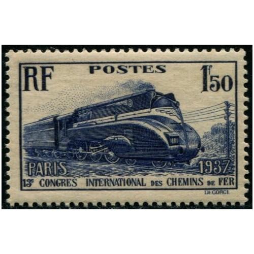 N°340