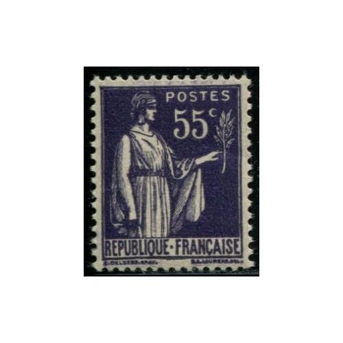 N°363