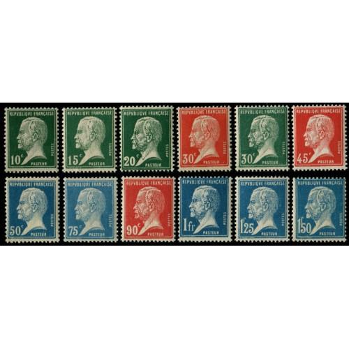 N°170-181