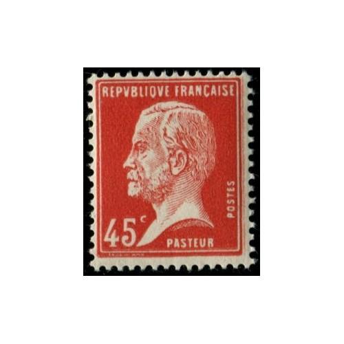 N°175