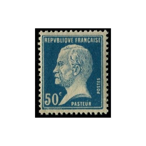 N°176