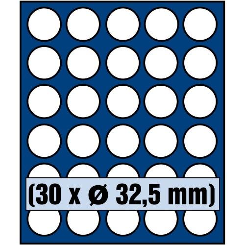 """""""NOVA"""" Standard - 100F - SAFE"""