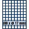 """NOVA"" Standard - 1 Cent - SAFE"