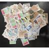 Lot de faciale 100 timbres à 1,50 Francs pour Affranchissement