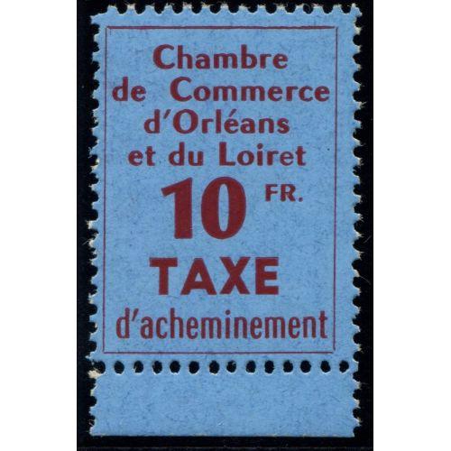 Lot L144 - N°2