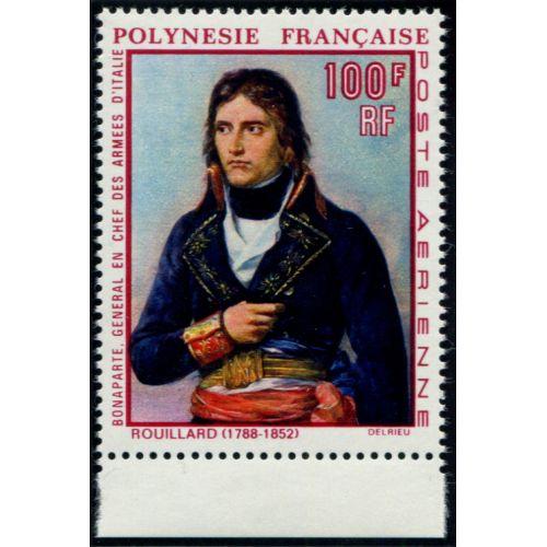 Lot 5861 - Polynésie - N°PA31