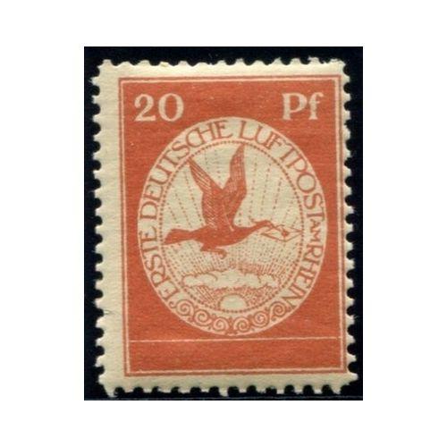 Lot 6053 - Allemagne