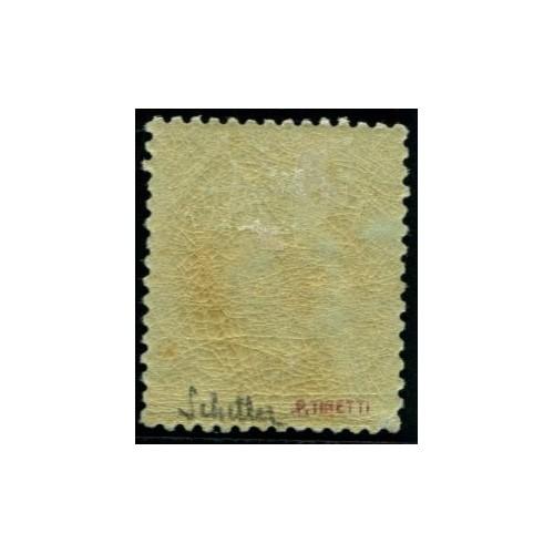 Lot C351 - N°19
