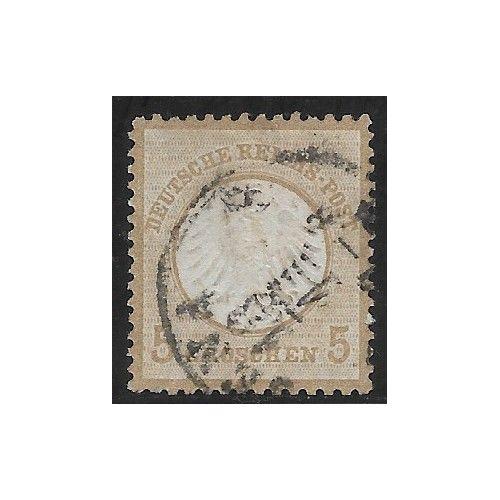 Lot W948 - Allemagne - N°6