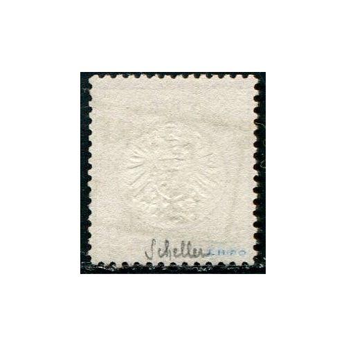 Lot W956 - Allemagne - N°24