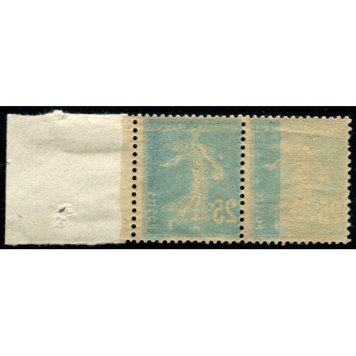 Lot A900 - N°140