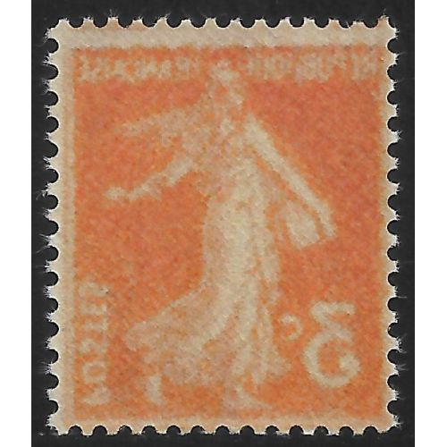 Lot W250 - N°278A