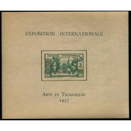 Grandes série Coloniales (lot 5150 à 5159)
