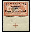 N°252 au N°300b (lot 2539 à 2806)